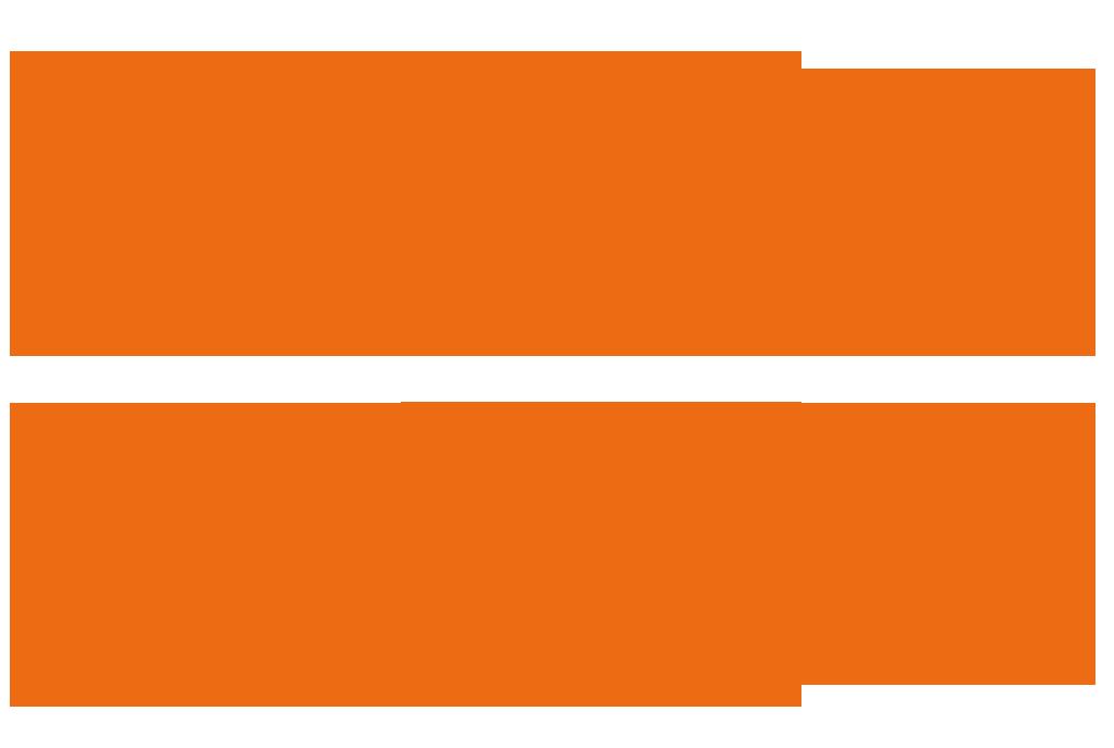 Light Rail Transit Authority Official Logo