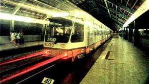 lumang_tren